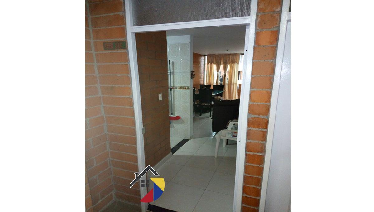 entrada-apto-ibague-gestiglovar-inmobiliaria