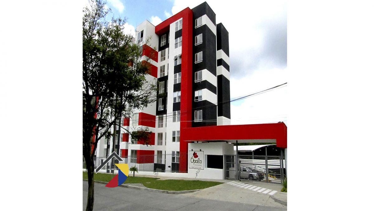 fachada-armenia-gestiglovar-inmobiliaria