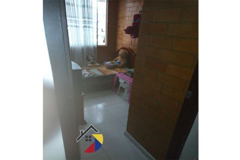 habitacion-auxiliar-ibague-gestiglovar-inmobiliaria