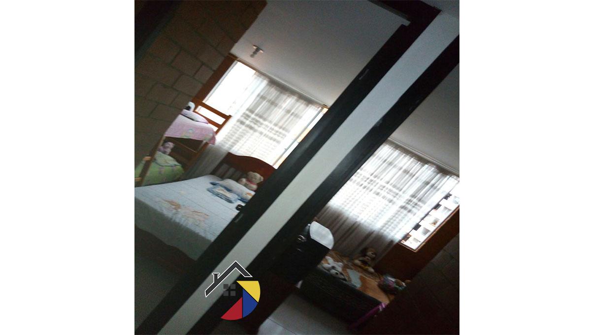 habitaciones-auxiliares-ibague-gestiglovar-inmobiliaria