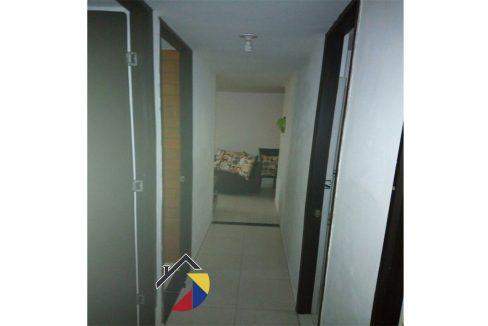 hall-ibague-gestiglovar-inmobiliaria