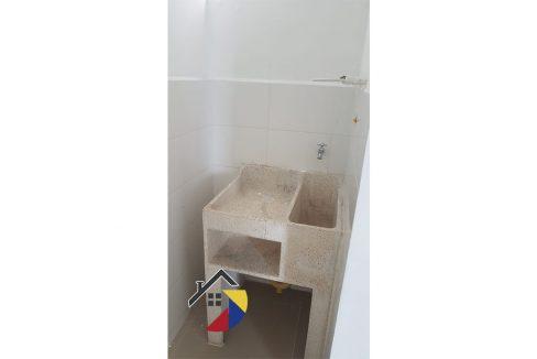 lavadero.aptocolibri