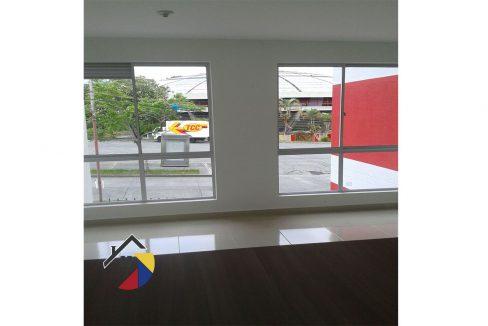salon-armenia-gestiglovar-inmobiliaria