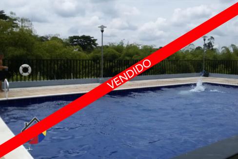 conjunto-residencial-cielo-vendido-gestiglovar
