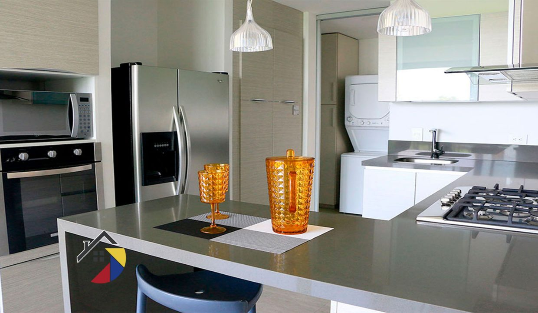 cocina-comedor-mukavadv-apartamento-pereira