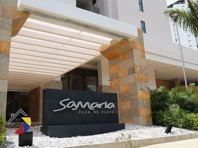 entrada-samaria-apartamento-santamarta