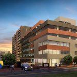 fachada-aragon-apartamento