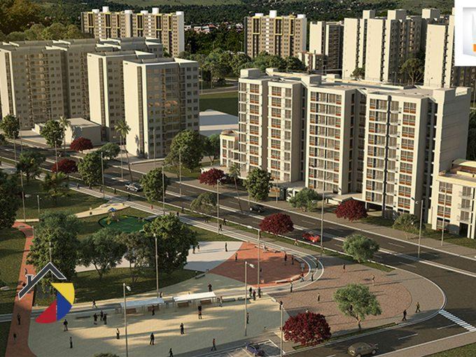 fachada-labahia-apartamento-barranquilla