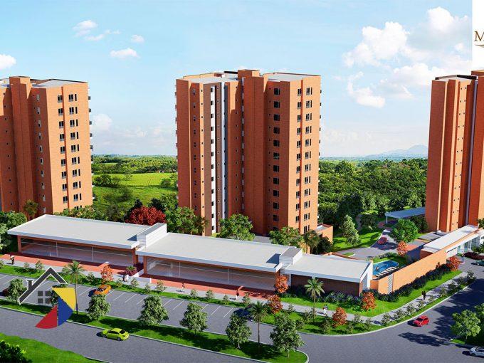 fachada-mukavadv-apartamento-pereira
