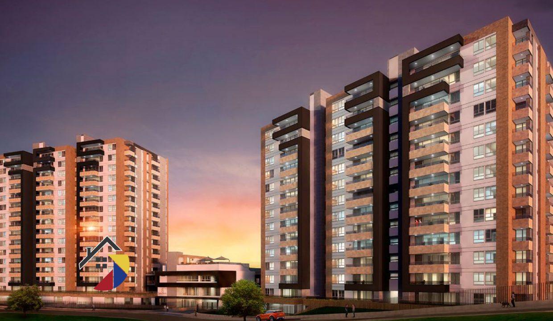 fachada-saona-apartamento-cali