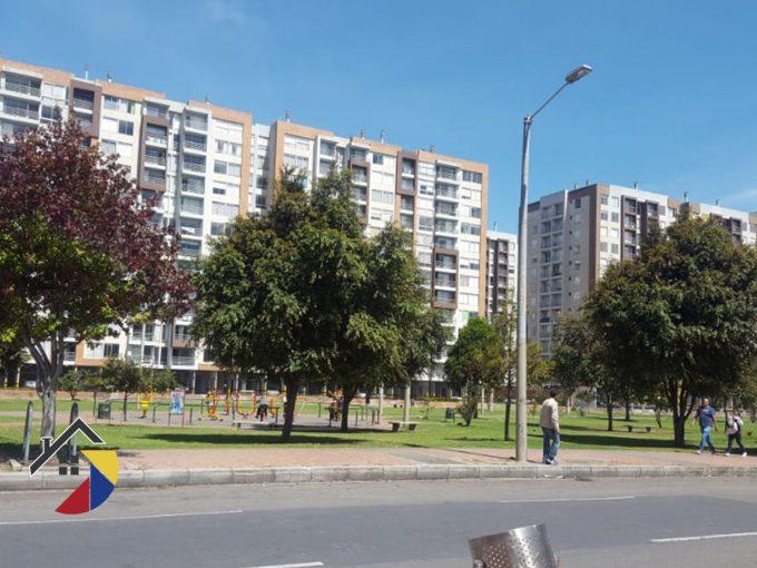 fachada1_lombardia_apto_bogota