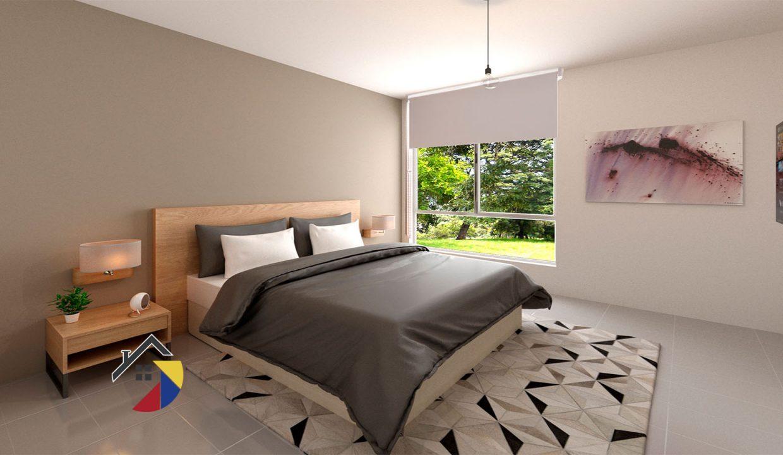 habitacion-nobori-apartamento-pereira