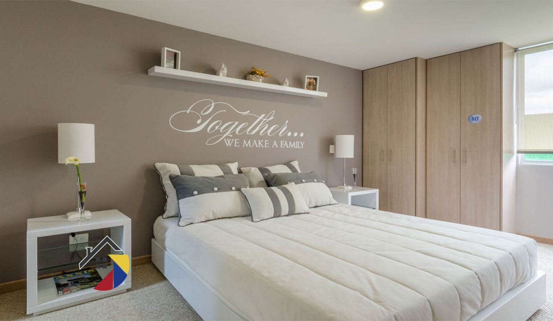 habitacion-principal-aragoncastilla-apartamento