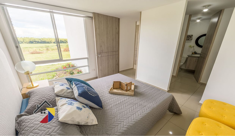 habitacion1-nobori-apartamento-pereira