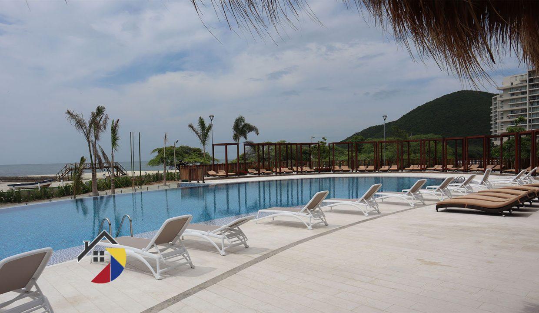 piscina-samaria-apartamento-santamarta
