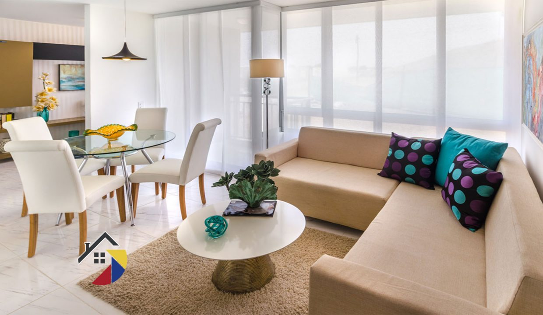 sala-comedor1-labahia-apartamento-barranquilla
