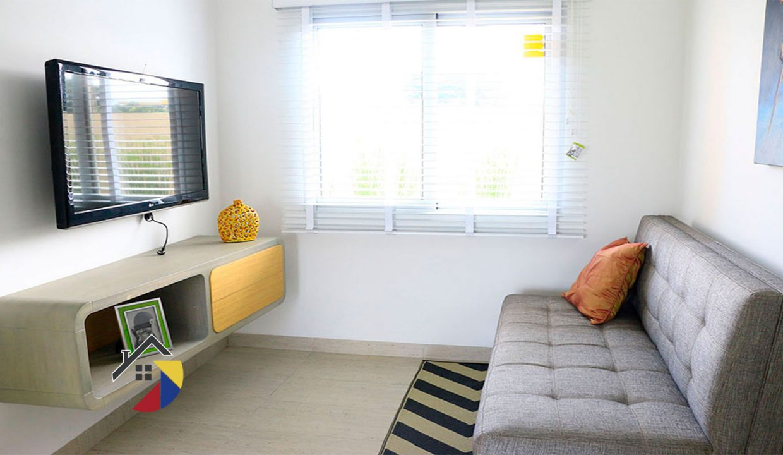 salontv-mukavadv-apartamento-pereira