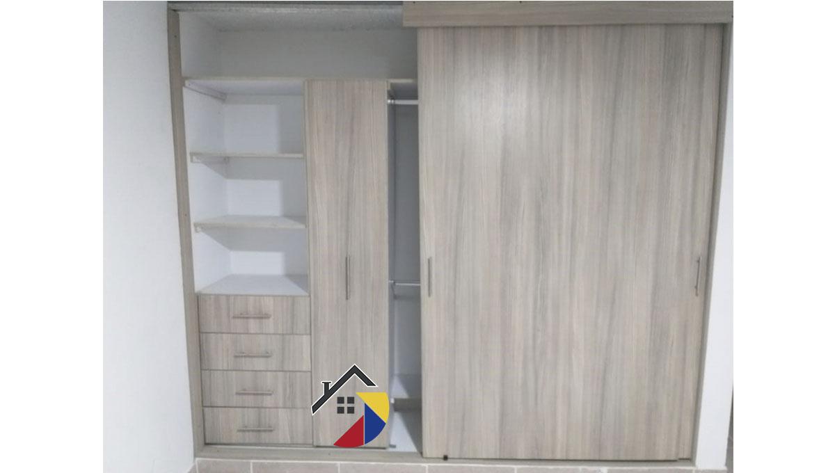 armario.casa-granlimonar