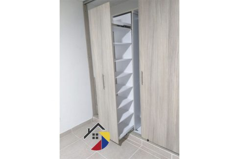 armario2.casa-granlimonar