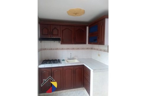 cocina-casa.bucaramanga