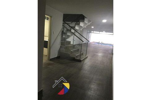 escaleras.casa-granlimonar