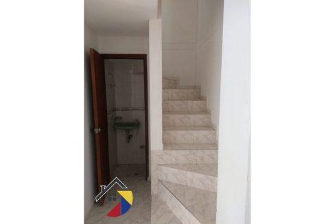 escaleras-casa.bucaramanga