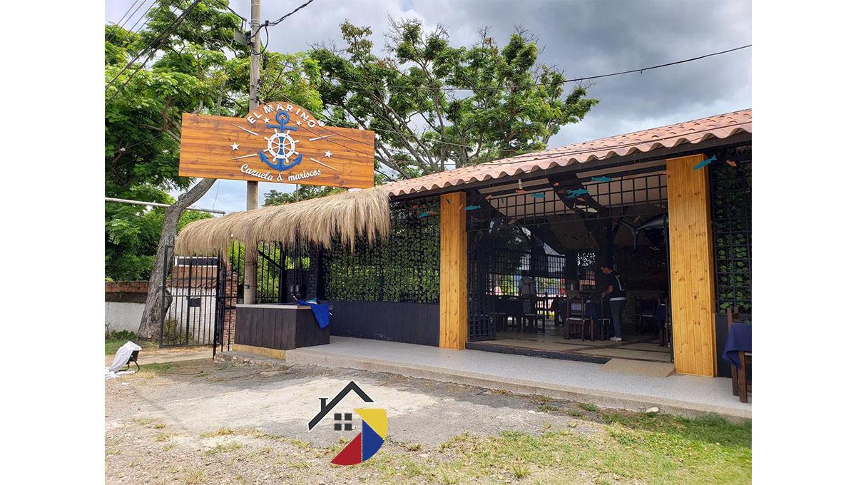 fachada-restaurante