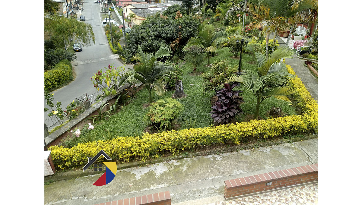 jardin.casaesquinera