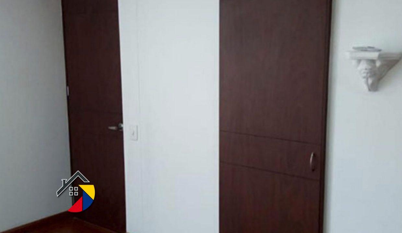 apartamento_barrio_nueva_zelanda_bogotá