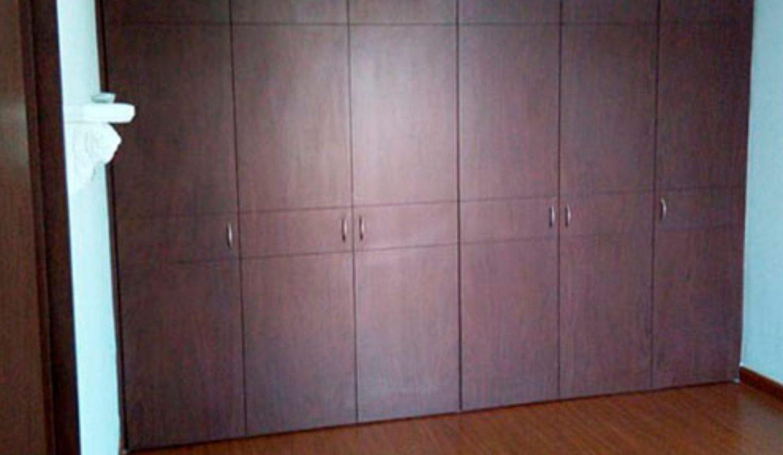 closet_apartamento_barrio_nueva_zelanda_bogotá