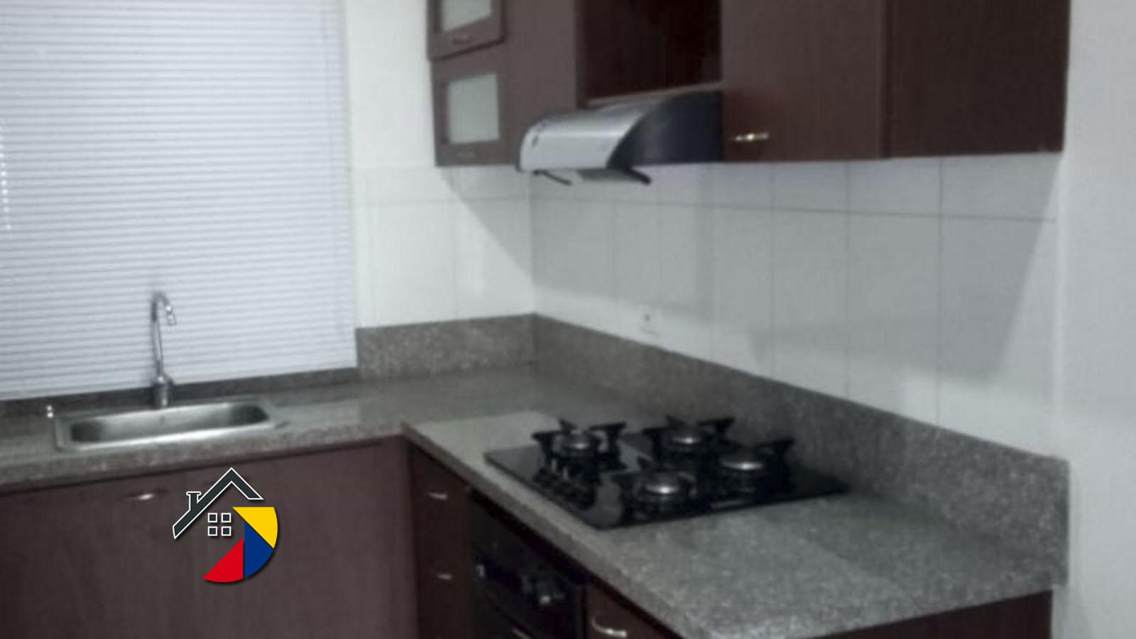 BARRIO NUEVA ZELANDA | Apartamento