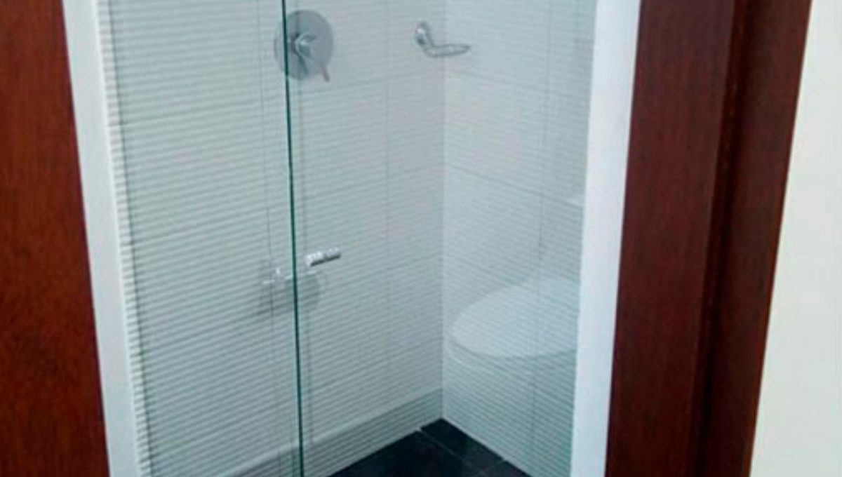 cuarto_de_aseo_apartamento_barrio_nueva_zelanda_bogotá