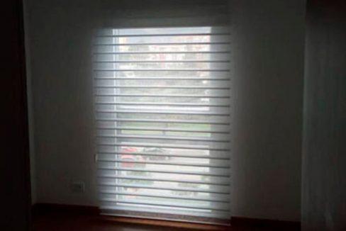 habitacion_apartamento_nueva_zelanda_en_venta_gestiglovar_inmobiliara