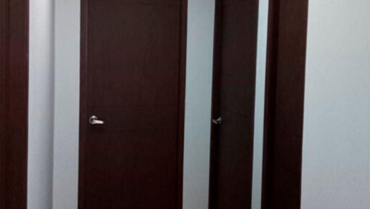 hall_apartamento_nueva_zelanda_en_venta_gestiglovar_inmobiliara