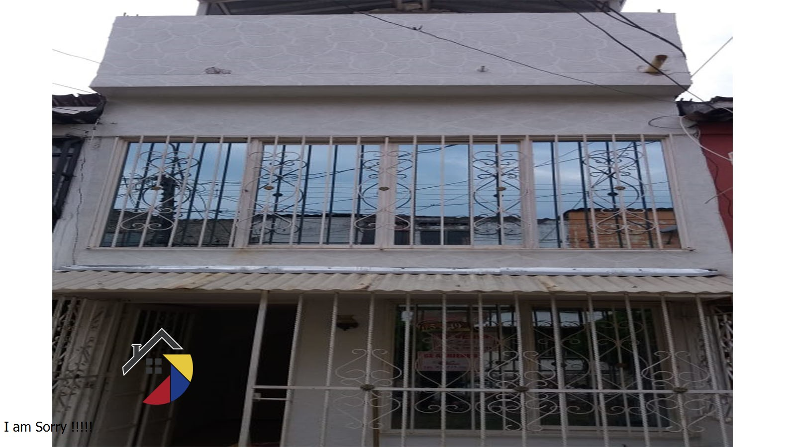 JAMUNDÍ VALLE DEL CAUCA | Casa