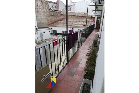 patio.de.labores-san.isidro-gestiglovarinmobiliaria