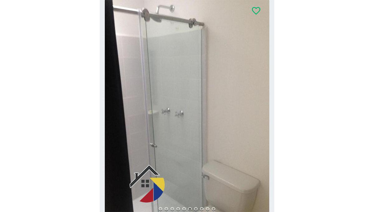 baño1_venta_casa_galatea_dosquebradas