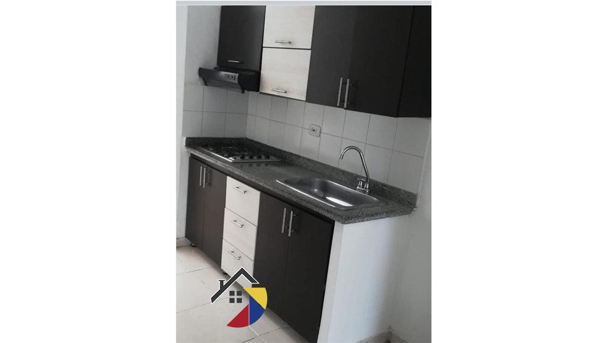 cocina_venta_casa_galatea_dosquebradas