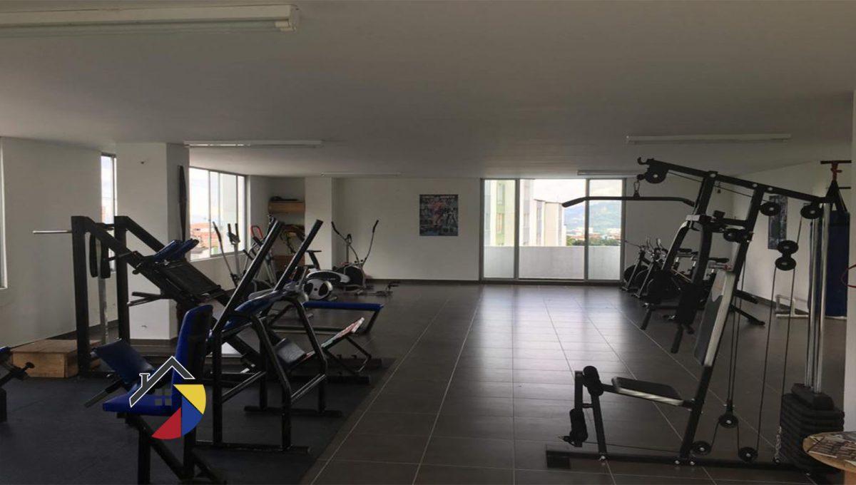 gym_venta_casa_galatea_dosquebradas