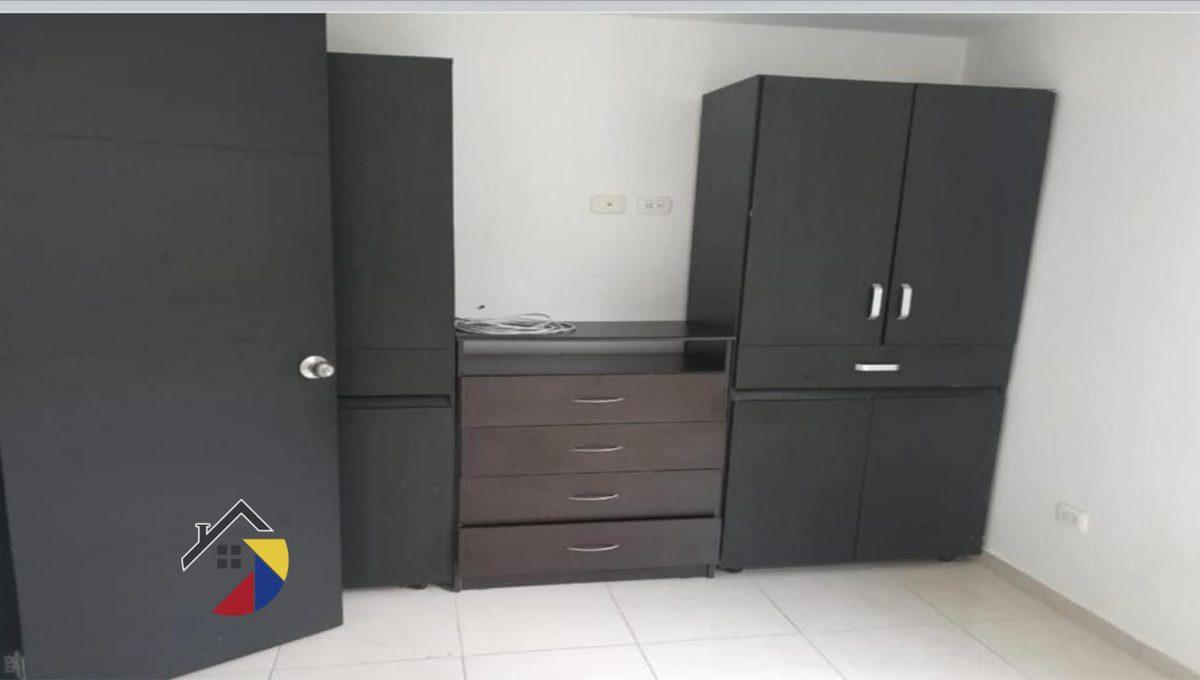 habitacion2_venta_casa_galatea_dosquebradas