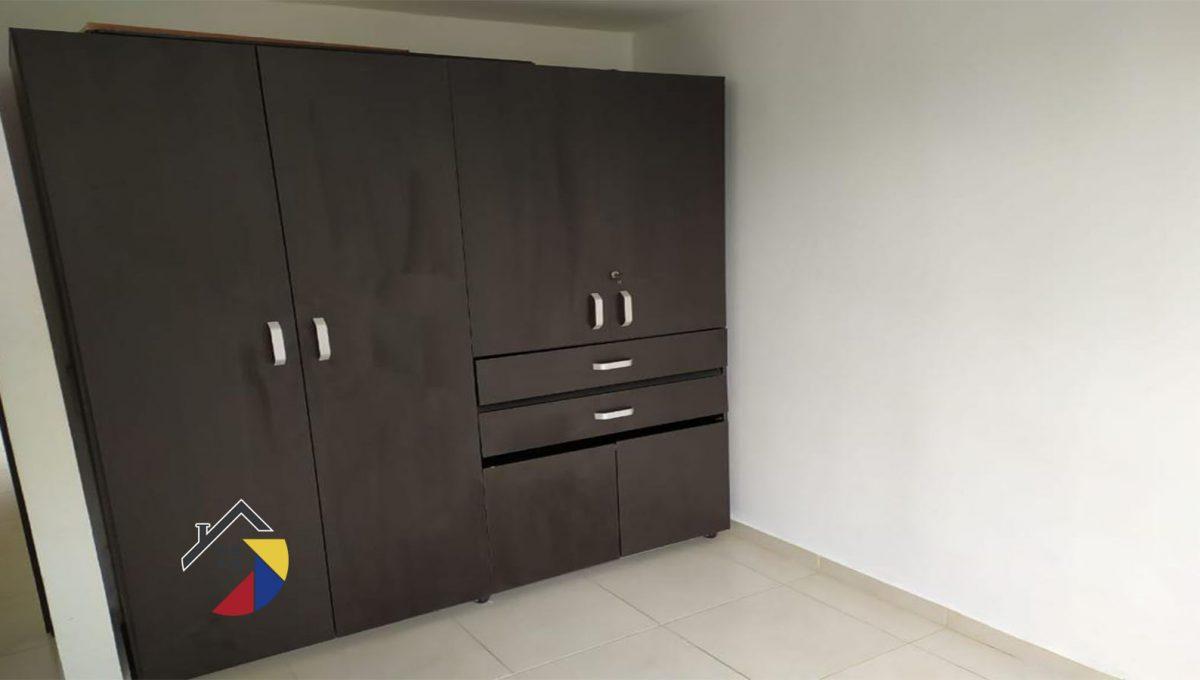 habitacion_venta_casa_galatea_dosquebradas