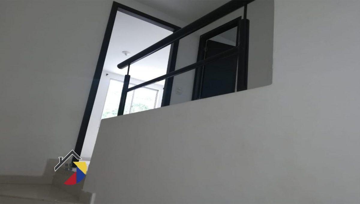 hall_2daplanta_venta_casa_galatea_dosquebradas