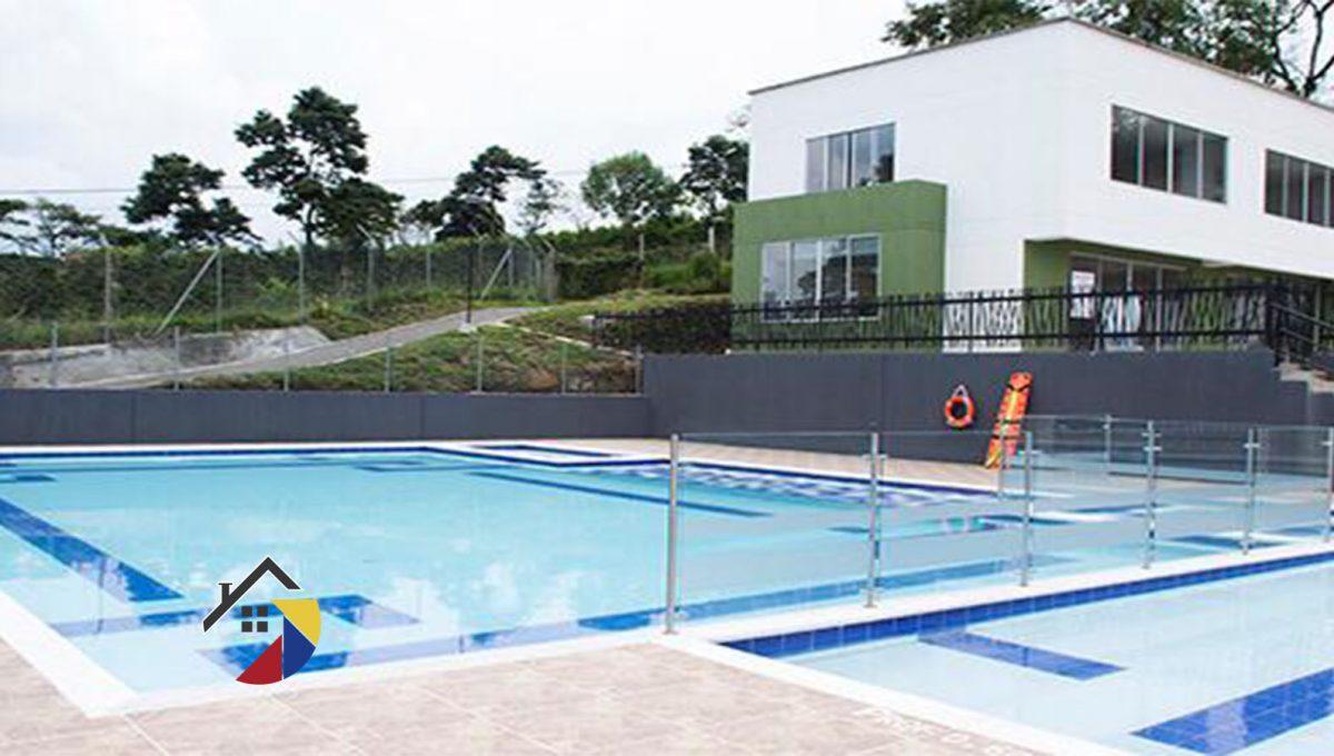 piscina_venta_casa_galatea_dosquebradas