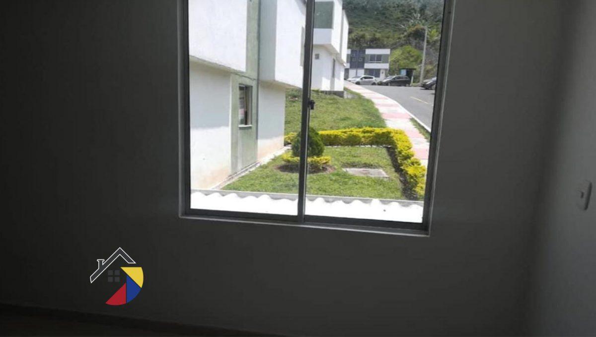 vista_venta_casa_galatea_dosquebradas