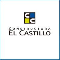 Constructora Castillo