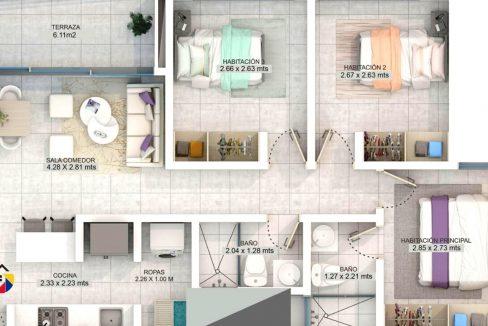 planos_rioalto_armenia_gestiglovar_inmobiliaria