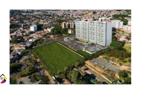 Apartamentos_Cali_Occidente_Proyecto_Fiorino