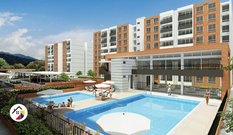 Misari_apartamentos_cali_valle_de_lili_Gestiglovar