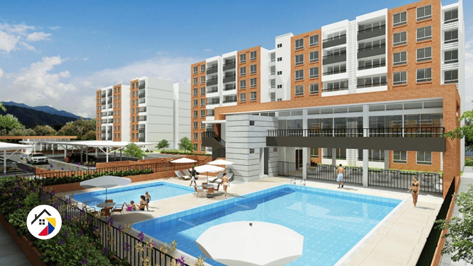 MASARI | Apartamentos