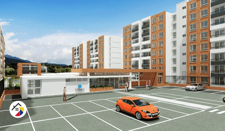 Misari_apartamentos_cli_valle_Gestiglovar